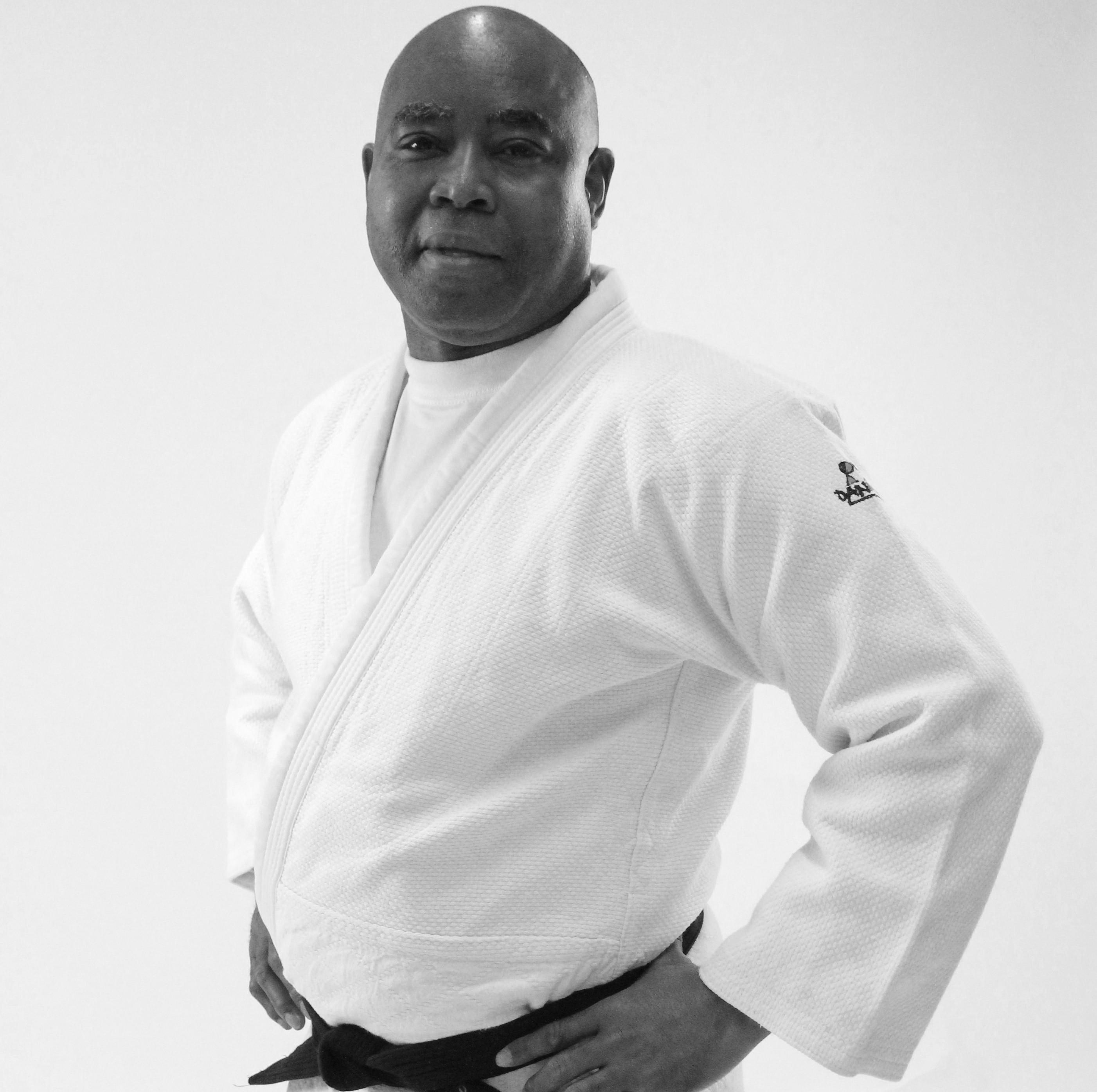 Simon Tshiko-Mulu