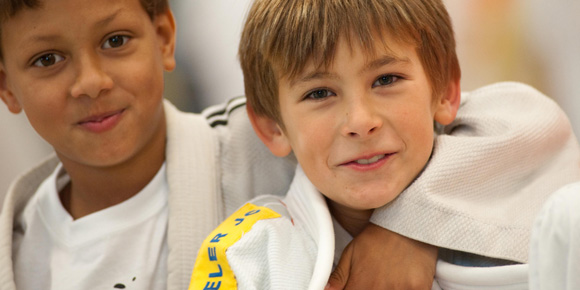 Beueler Judo-Club